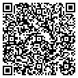 QR code with Mistys contacts