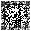 QR code with Worldwide Roofing & Cnstr Co contacts