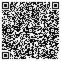 QR code with Aurora Animal Clinic contacts