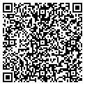 QR code with Homer Alaska Referral Agency contacts