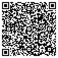 QR code with Fossil Ivory Sales contacts