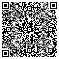 QR code with Bethel Covenant Church contacts