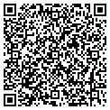 QR code with Filterfresh Alaska contacts