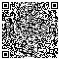 QR code with Lambrecht & Son Cnstr LLC contacts