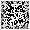 QR code with Southeast Car Crushers contacts
