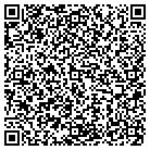 QR code with Breed's Forest Products contacts