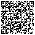 QR code with Bobar Inc contacts