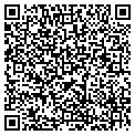 QR code with Great Harvest Bread Co contacts