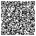 QR code with Satellite Alaska contacts