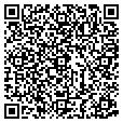 QR code with Good God contacts