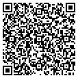 QR code with Baha's Center contacts