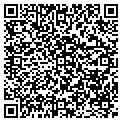 QR code with KIRK Olsen Certified Appraiser contacts