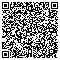 QR code with Fairweather Equestrian Center contacts