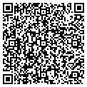 QR code with Midtown Apartments contacts