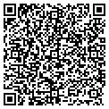 QR code with City Electric Inc contacts