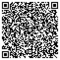 QR code with Rebar Placement Company contacts