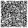QR code with Little Diomede Joint Utilities contacts