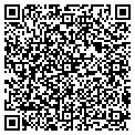 QR code with Chase Construction Inc contacts