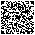 QR code with Mile 329 Construction Company contacts
