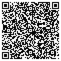 QR code with Delta Auto & Truck Repair contacts