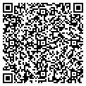 QR code with US Military Entrance Proc Sta contacts