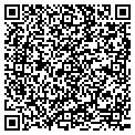 QR code with Mat-Su Pre-Trial Facility contacts
