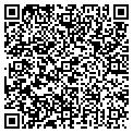 QR code with Anton Enterprises contacts