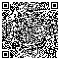QR code with Watson & Sons Construction contacts