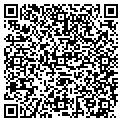 QR code with Sterling Tool Rental contacts