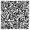 QR code with Merit Homes LLC contacts