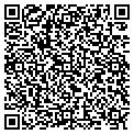 QR code with First Commodity Traders/Maxxis contacts