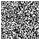 QR code with North Fork Store & Fuel Co contacts