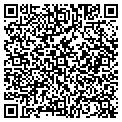 QR code with Fairbanks Sand & Gravel Inc contacts
