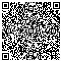 QR code with Charles W Ray Jr Law Offices contacts