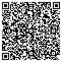 QR code with Background Music Co contacts