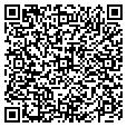 QR code with Htl Hookbill contacts