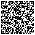 QR code with Seafresh Seafoods Inc contacts