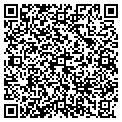 QR code with John M Snyder MD contacts