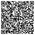 QR code with Five Star Automotive Repair contacts