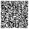 QR code with Edlund Road Autobody contacts