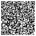 QR code with Peter D Marbarger MD contacts