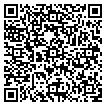 QR code with U S Cycle contacts
