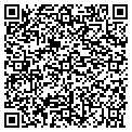 QR code with Juneau Public Health Center contacts