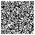 QR code with Silverhorn Services LTD contacts