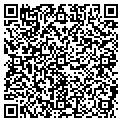 QR code with Sterling Weigh Station contacts