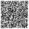 QR code with Alaska Fireplace Service contacts