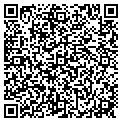 QR code with North Star Terminal-Stevdores contacts