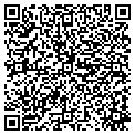 QR code with Valley Board Of Realtors contacts