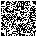 QR code with Totem Tots Learning Center contacts