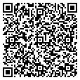 QR code with Rocks Drywall contacts